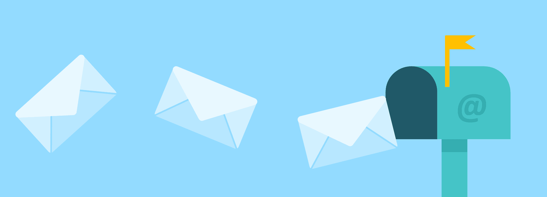 Top 5 Copywriting Tips for User Onboarding Emails(Part 2)