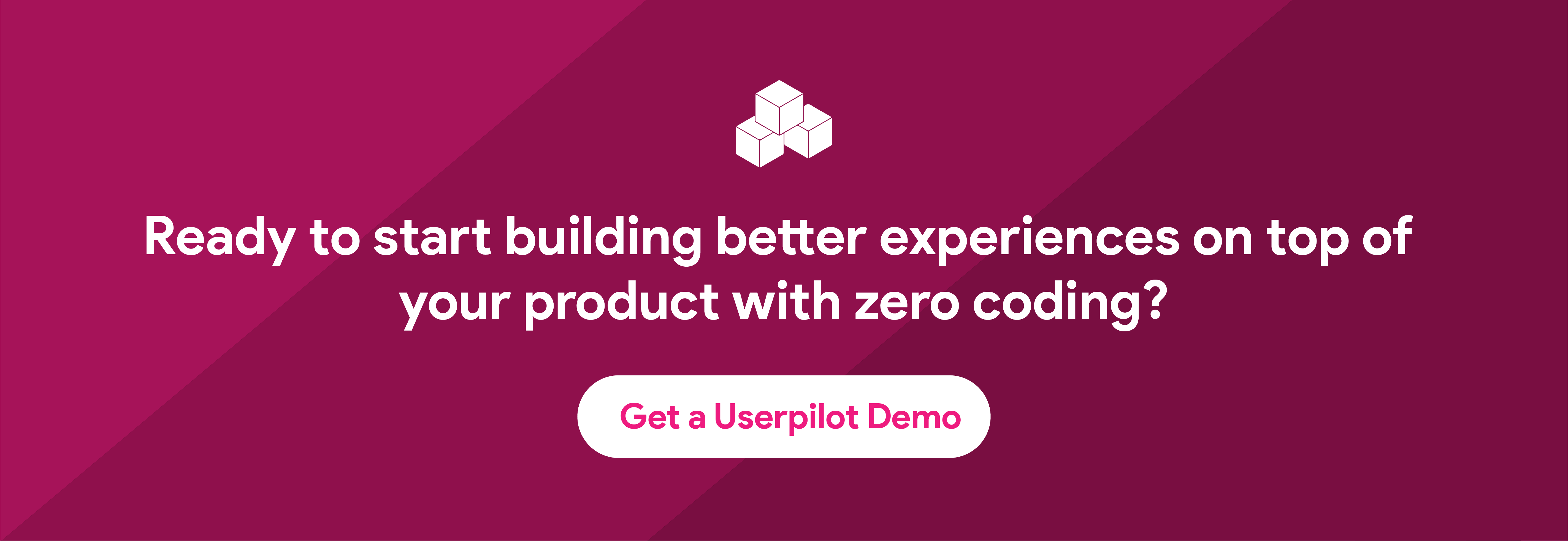 Personalized User Onboarding