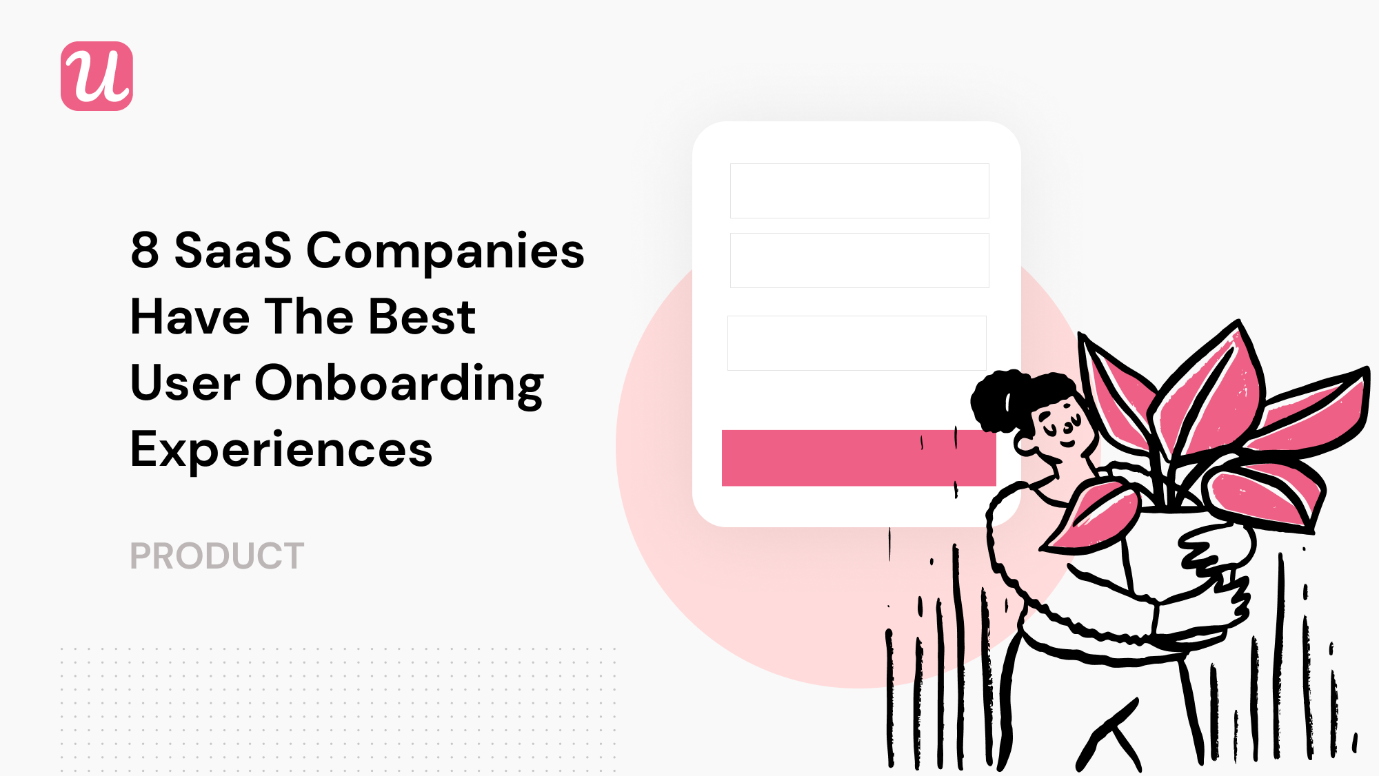 companies with best onboarding experienc