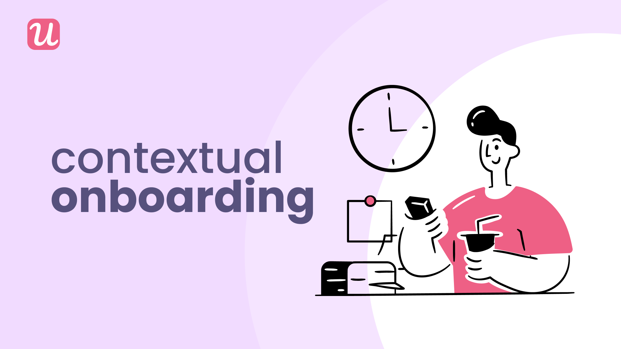 contextual onboarding