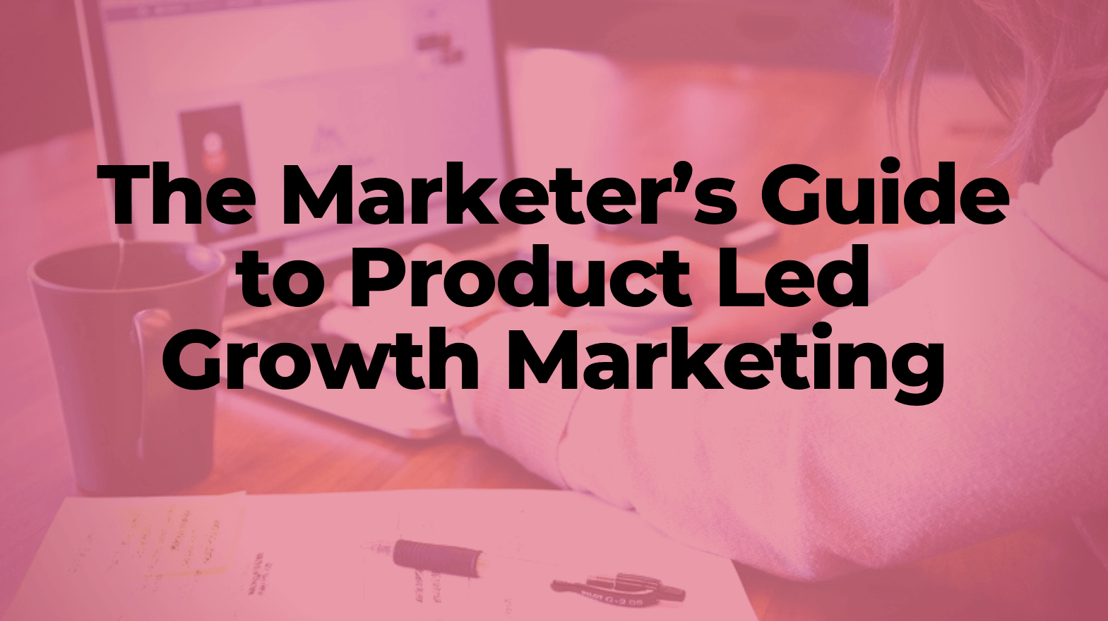 Product Led Growth Marketing_Sprout Social