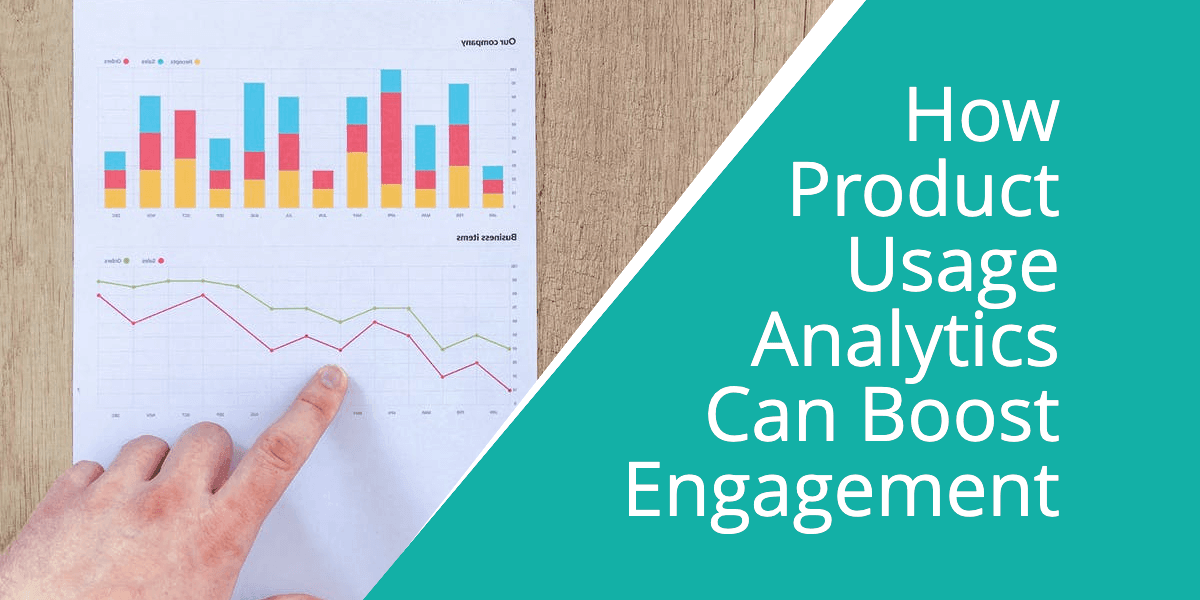 How Product Usage Analytics Can Boost Engagement