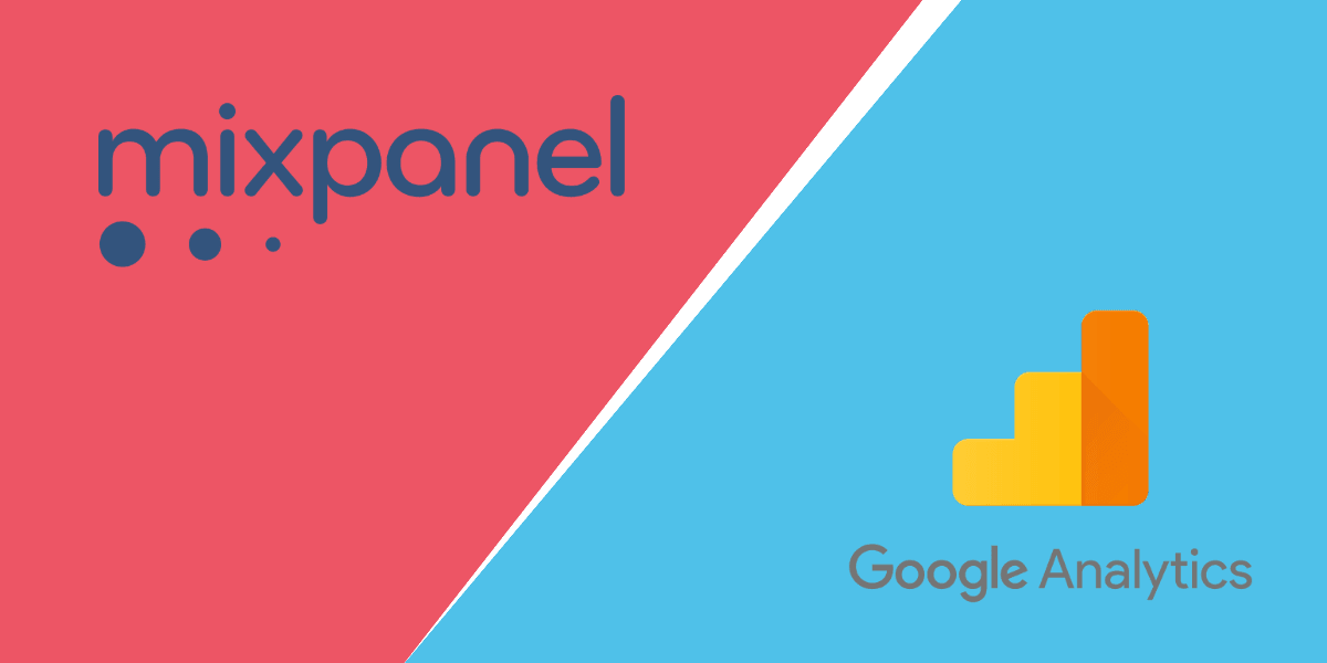 Mixpanel Vs Google Analytics: Which is Better for your SaaS Business?