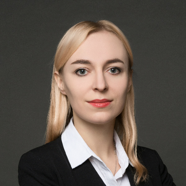 emilia userpilot