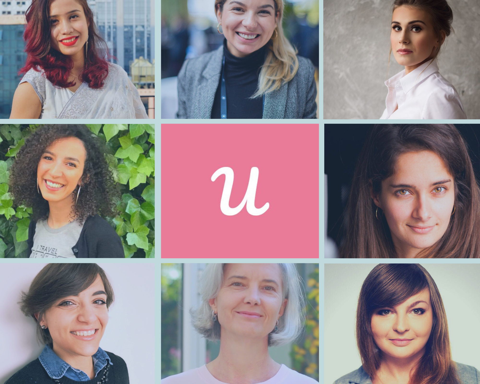 Women in Product, Women in SaaS - Stories from 9 Inspiring Female Influencers in Tech