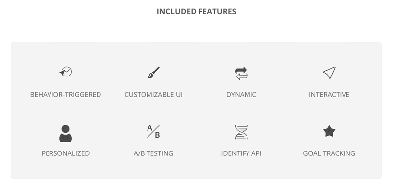 userpilot pricing