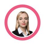 Emilia Korczynska